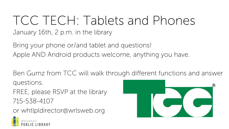 TCC TECH_ Tablets and Phones(1)