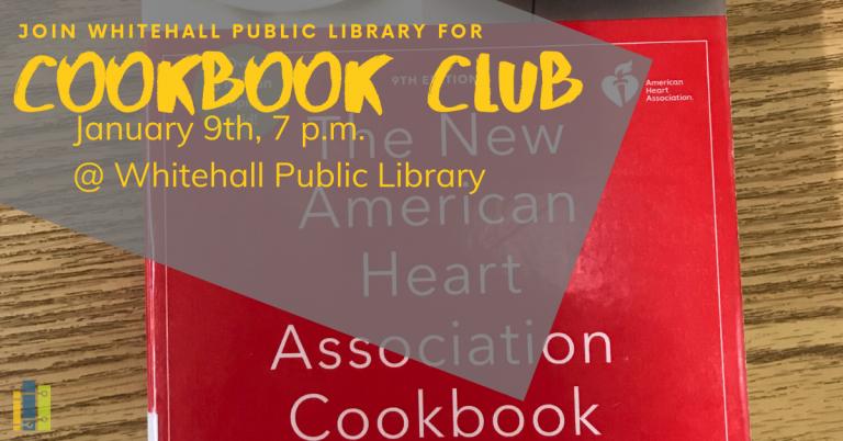 cookbookclub(2)