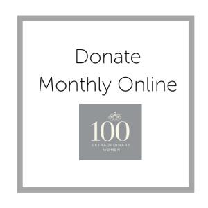 Donate Online 100 EW button