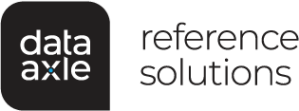 Reference Solutions Button