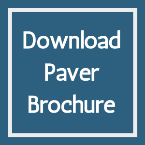 Download Paver Brochure Here